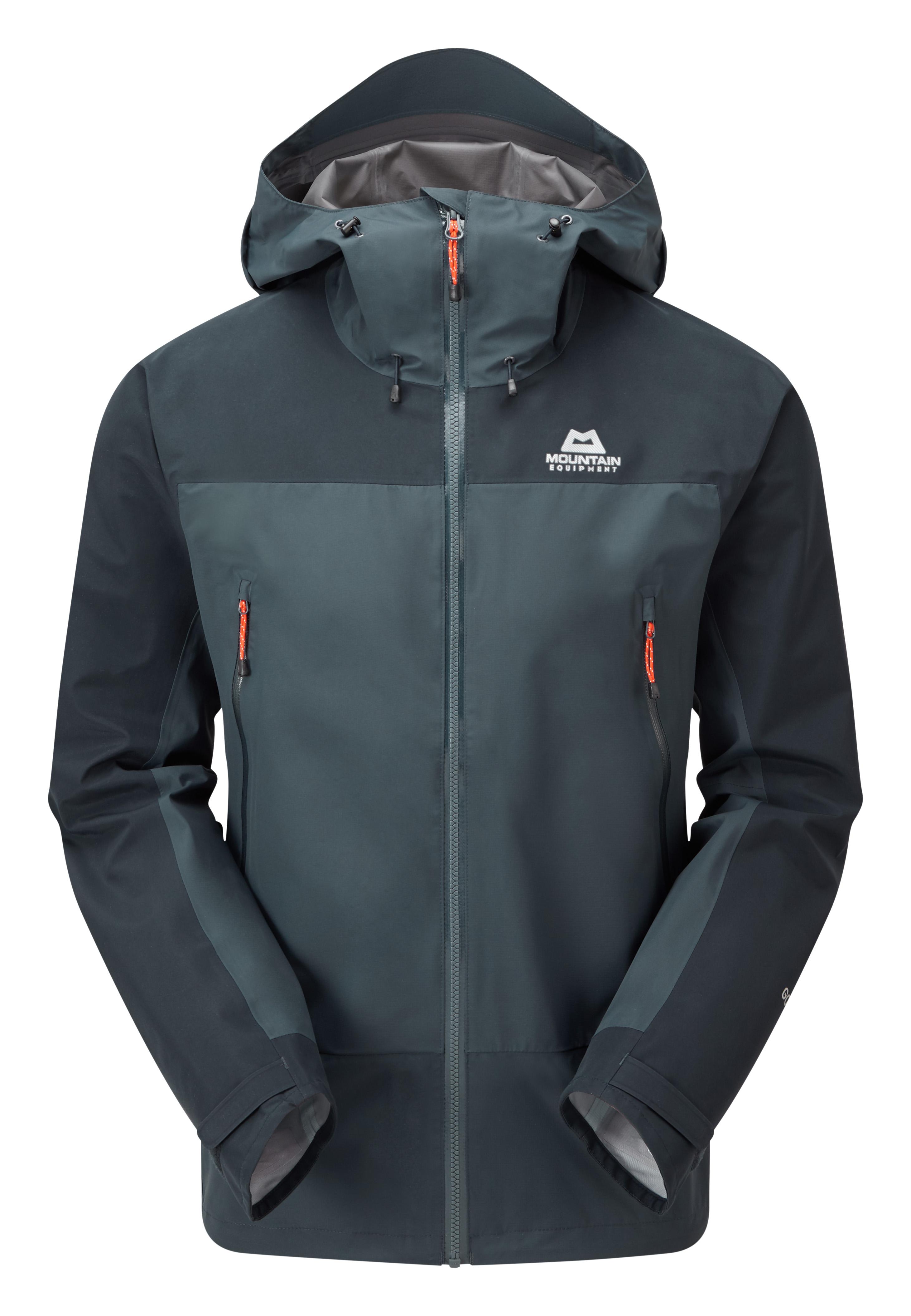 mountain equipment kinesis jacket women& 39