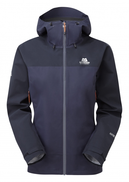 7354775d0b92 Rab Women's Nimbus Jacket – Rathbones of Keswick